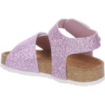 Austin Trading Co. Toddler Girls' Daria Sandals - view number 3
