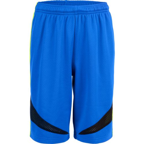 BCG™ Boys' Honeycomb Basketball Short