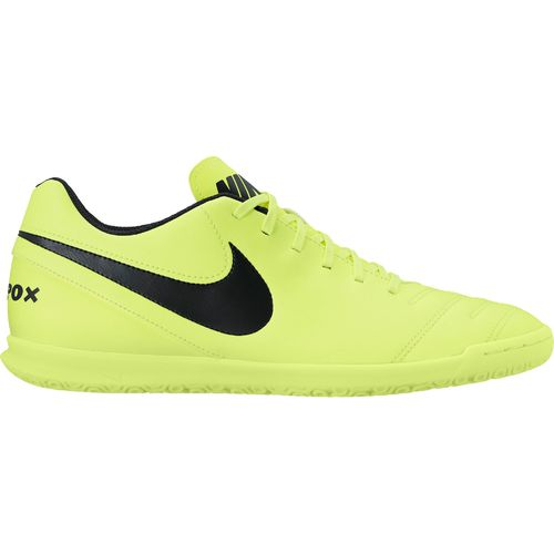 Display product reviews for Nike Men's TiempoX Rio III Soccer Shoes