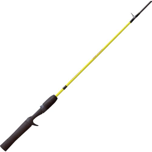 Mr. Crappie® L Freshwater Spinning Rod