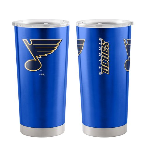 Boelter Brands St. Louis Blues 20 oz Ultra Tumbler