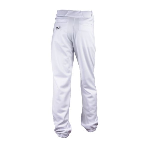 3N2 Men's Poly Baseball Pant - view number 3