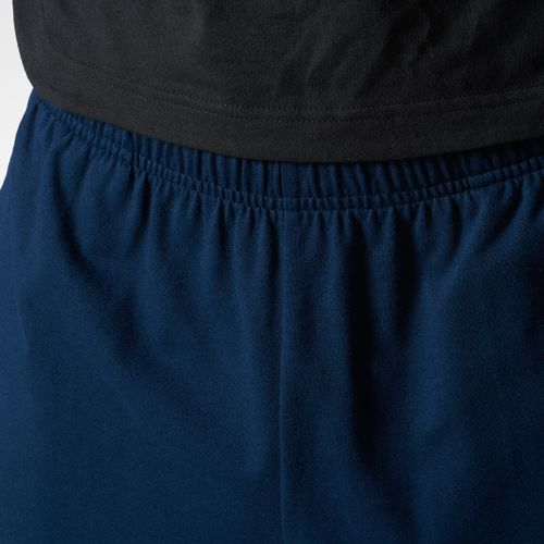 adidas Men's Jersey Short - view number 8