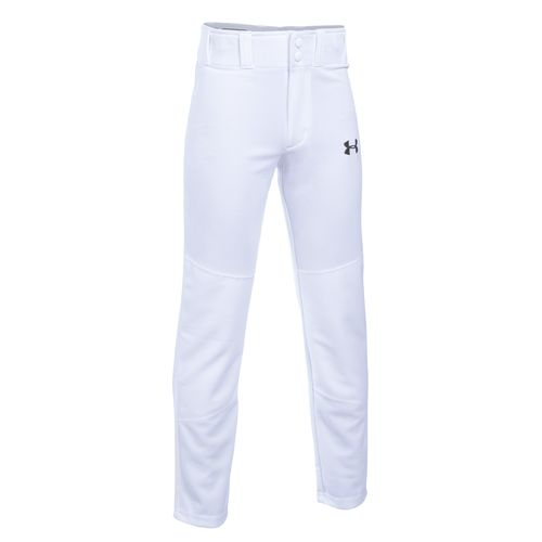 Under Armour Boys' Lead Off Baseball Pant - view number 1