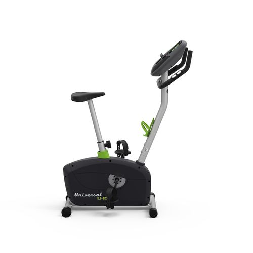 Universal U10 Upright Exercise Bike - view number 5