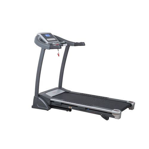 Sunny Health & Fitness Motorized Treadmill - view number 6