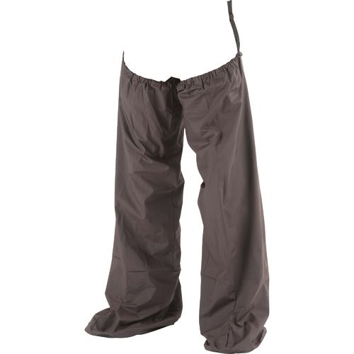 Hodgman Men's Gamewade Packable Hip Wader