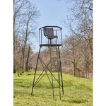 Game Winner 10 ft Tripod Hunting Stand - view number 2