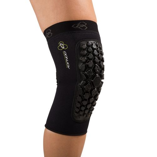 DonJoy Performance Defender Knee Pads - view number 1