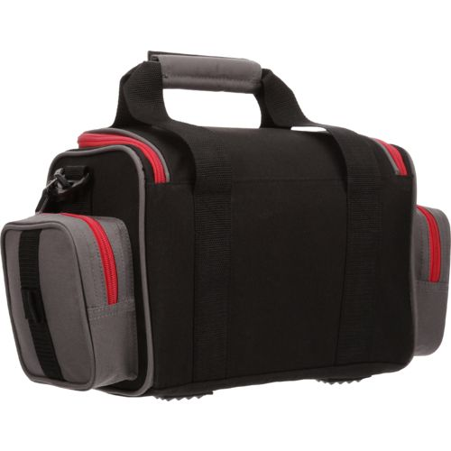 H2O XPRESS 4-Box Tackle Bag - view number 1