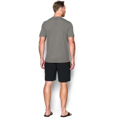 Under Armour Men's Fresh Water Photo Reel T-shirt - view number 5