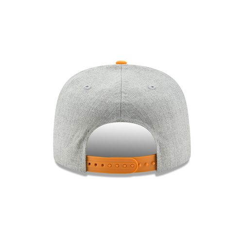New Era Men's University of Tennessee Original Fit 9FIFTY® Cap - view number 2