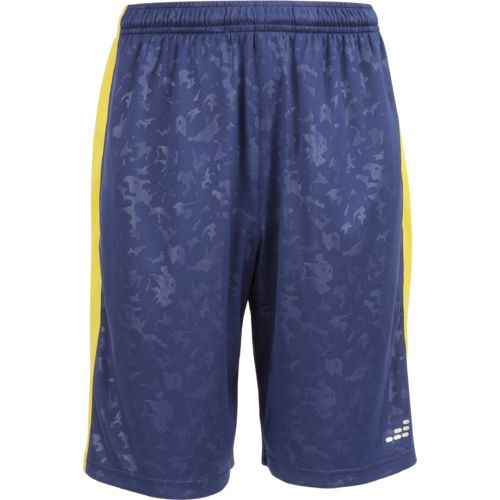 BCG Boys' Embossed Short