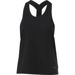 Under Armour Women's Swing Tank Top - view number 1