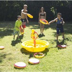 Poolmaster Inflatable Water Disc Golf - view number 7