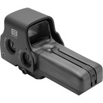 EOTech 558 HOLOgraphic Weapon Sight - view number 1