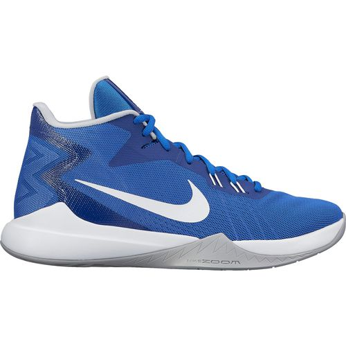 Display Product Reviews For Nike Men S Zoom Evidence Basketball Shoes