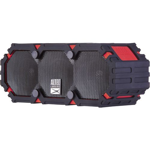 Altec Lansing Mini Life Jacket 3 Bluetooth Wireless Speaker