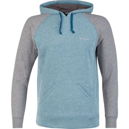 Columbia Sportswear Men's Hart Mountain Hoodie - view number 1