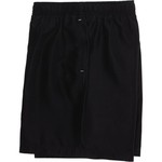 O'Rageous Men's Solid Volley Swim Trunk - view number 5