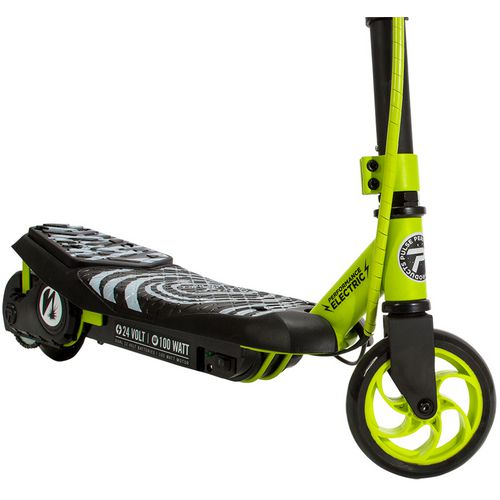 Pulse Kids' Reverb Electric Scooter - view number 4