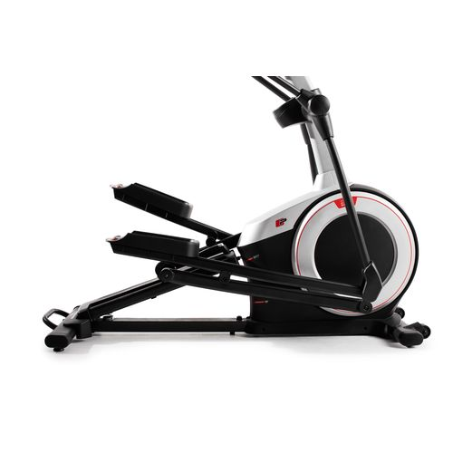 ProForm Endurance 520 Elliptical - view number 1