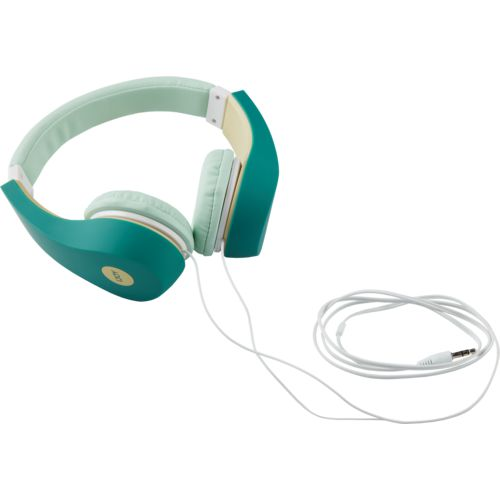 iJoy Kid-Safe Premium Over-the-Ear Headset