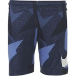 Nike Boys' Dri-FIT Short - view number 1