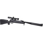 Crosman Rogue .177 Caliber Air Rifle - view number 2