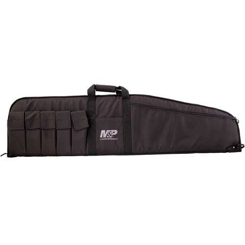 Smith & Wesson M&P Duty Series Long Gun Case