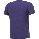 Colosseum Athletics Men's Louisiana State University Vintage T-shirt - view number 2