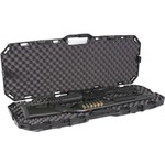 Plano Tactical 42 in Gun Case - view number 2