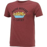 Big Bend Outfitters Men's Nacho Average T-shirt - view number 3