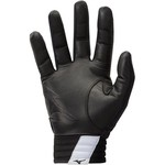 Mizuno Youth Covert Batting Gloves - view number 2