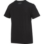 Under Armour Boys' Step Up Short Sleeve T-shirt - view number 2