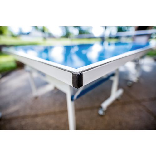 Stiga XTR Indoor/Outdoor Table Tennis Table - view number 11