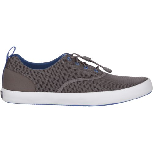 Display product reviews for Sperry Men's Flex Deck CVO Casual Shoes