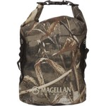 Magellan Outdoors Camo Dry Bag 5L - view number 1