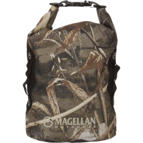 Magellan Outdoors Camo Dry Bag 5L