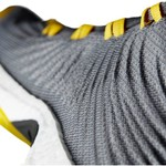 adidas Men's Crazy Explosive Basketball Shoes - view number 6