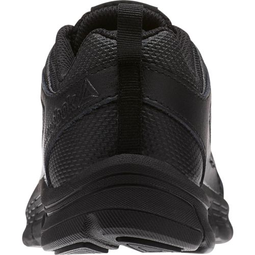 Reebok Boys' Run Supreme 2.0 Running Shoes - view number 4