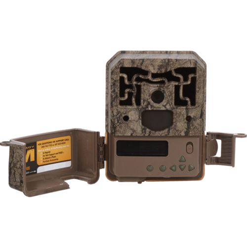 Muddy Outdoors Pro Cam 12.0 MP Invisible Flash Game Camera - view number 1