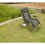 Magellan Outdoors Oversized Antigravity Lounger - view number 4