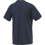 Nike Boys' Dallas Cowboys Legend Icon T-shirt - view number 2