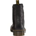 Dr. Martens Women's Originals Pascal 8-Eye Boots - view number 1