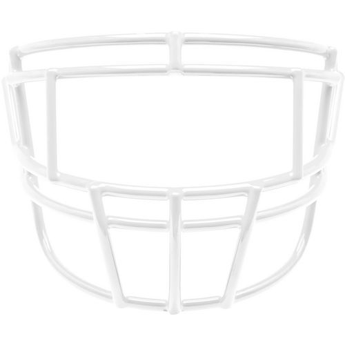 Schutt Adults' Super Pro EGOP-II Varsity Football Face Guard