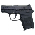 Smith & Wesson M&P Bodyguard .380 ACP Pistol - view number 3