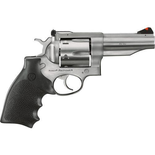 Ruger Redhawk Stainless .45 LC Revolver - view number 1