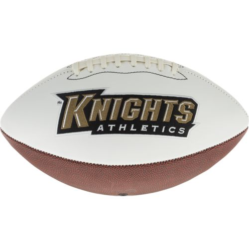 Rawlings® University of Central Florida Signature Series Football