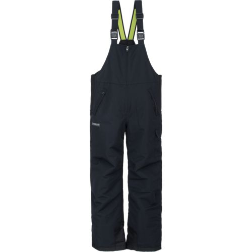 Magellan Outdoors Youth Alpine Ski Bib